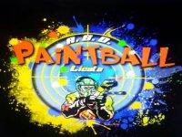A.S.D. Paintball Licata