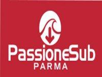 Passione Sub Parma