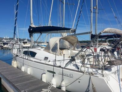 Escursione barca giornaliera Loano,Giugno/Luglio