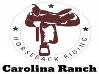 Carolina Ranch Quad