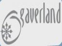 Gaverland