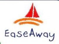 EaseAway Escursione in Barca