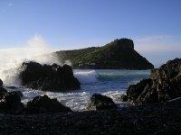 Isola Dino