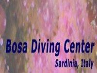 Bosa Diving Center Diving