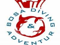 Bosa Diving Center Kayak