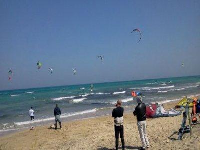 Scuola Kite Puglia