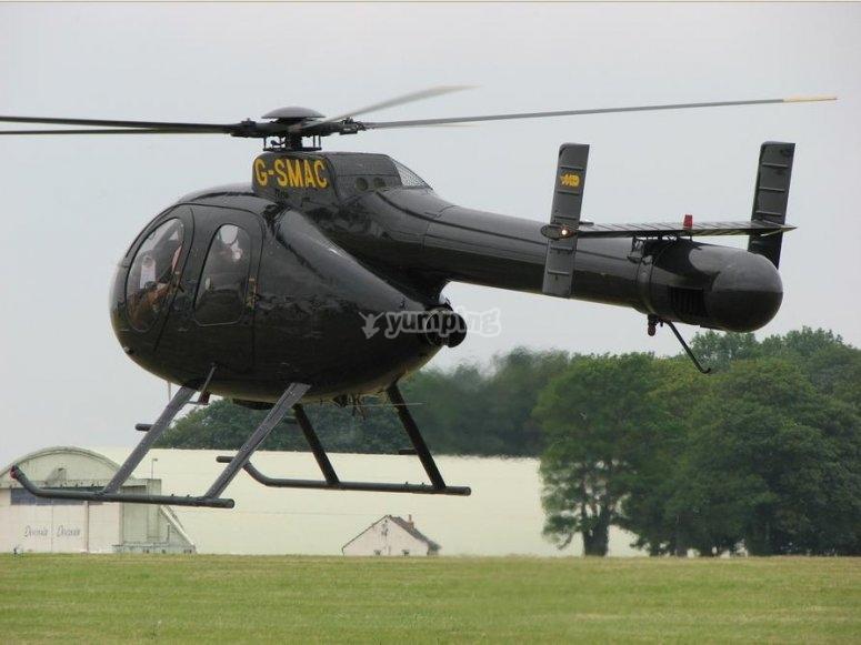 Decollo in elicottero.jpg