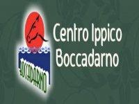 Centro Ippico Boccadarno