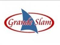 Grande Slam Escursione in Barca
