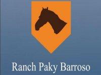 Ranch Paky Barroso