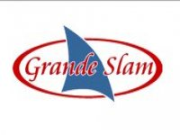 Grande Slam Noleggio Barche