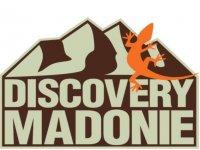 Discovery Madonie Arrampicata