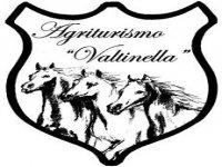 Agriturismo Valtinella