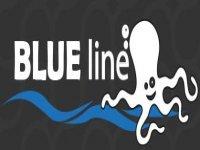 Blue Line Calabria Escursione in Barca