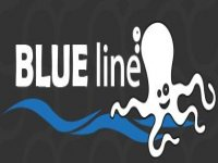 Blue Line Calabria Quad