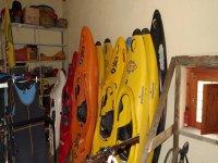 i kayak