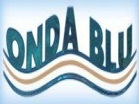 Onda Blu S.r.l. Escursione in Barca