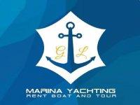 Marina Yachting Sicily Moto d'Acqua