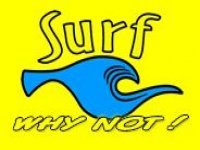 Surf Why Not