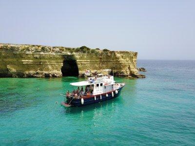 Hydra Escursioni in barca
