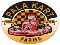 Pala Kart Parma