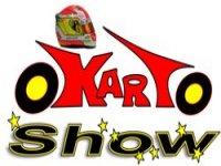 Kart Show