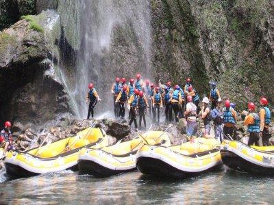 River Tribe