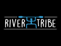 logotiipo river tribe