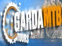 GardaMTB Tours