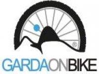 Garda On Bike