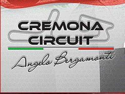 Cremona Circuit