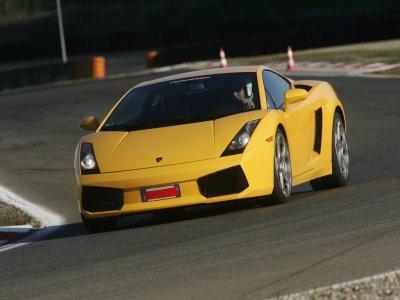 Passione GT Varano