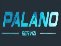 Palano Servizi Quad