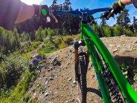 Scegli le mountain bike migliori