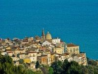 Discover Basilicata