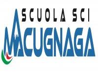 Scuola Sci Macugnaga