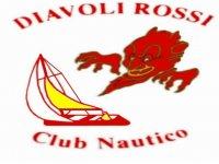 Diavoli Rossi
