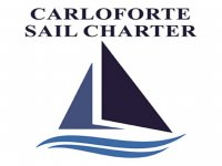 Carloforte Sail Charter Base Cagliari
