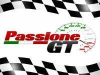 Passione GT Il Sagittario