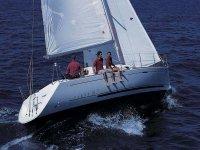 I corsi di vela