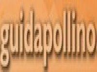 Guida Pollino Ciaspole
