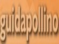 Guida Pollino Trekking