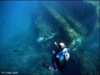 Scientific scuba diving