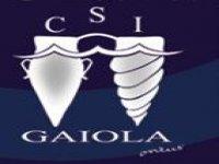Centro Studi Interdisciplinari Gaiola Escursione in Barca