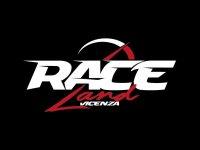Race Land
