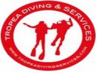 Tropea Diving & Services
