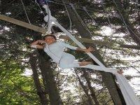 Spettacoli Acrobatici