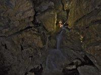 Mondo sotterraneo