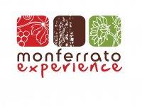 Escursioni Quad Monferrato Paintball
