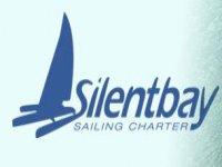 Silentbay